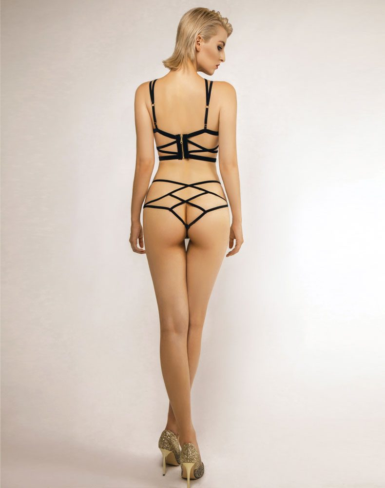 1产品web-images-790×1000