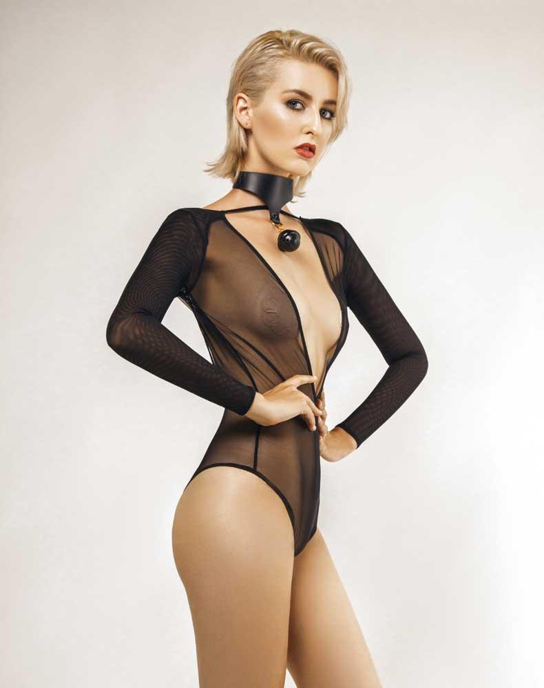 Home   Bodywear   Bardot Body – Noir 518a8603902