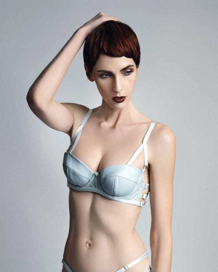 f86ba9408 3 Piece Bra – Mirage
