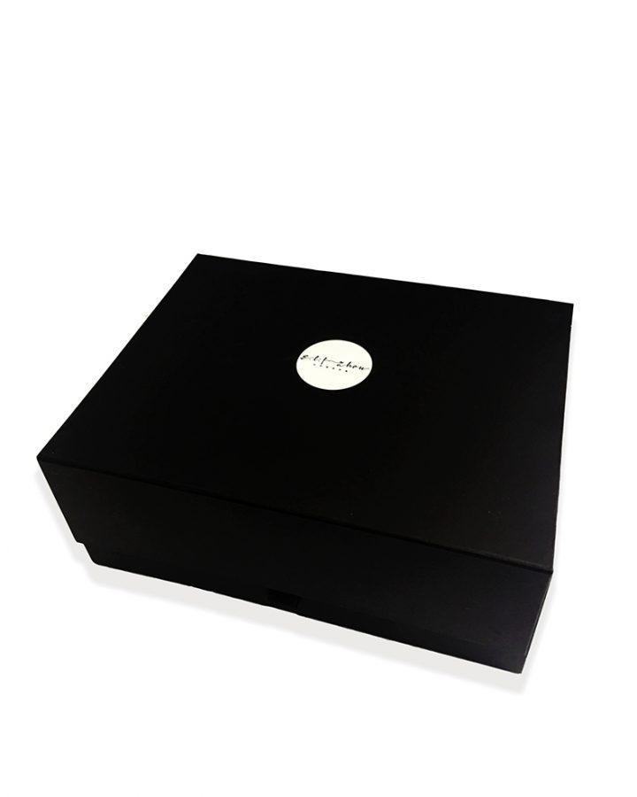 boxbox-web