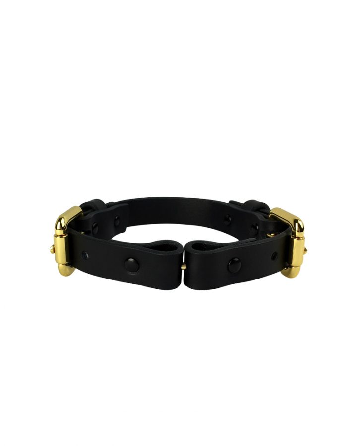 leathera130118 (10)