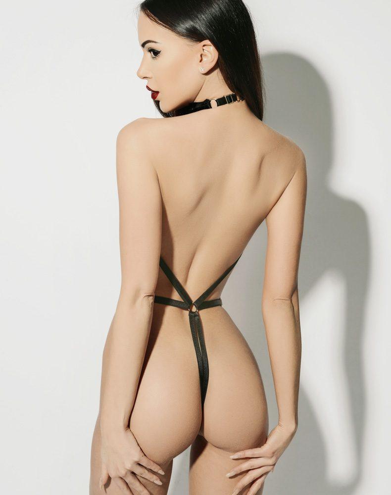 strap mar (1)