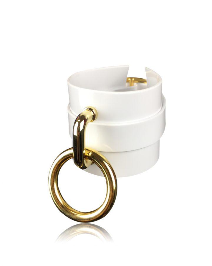 PVC CUFF BIG RING (3)