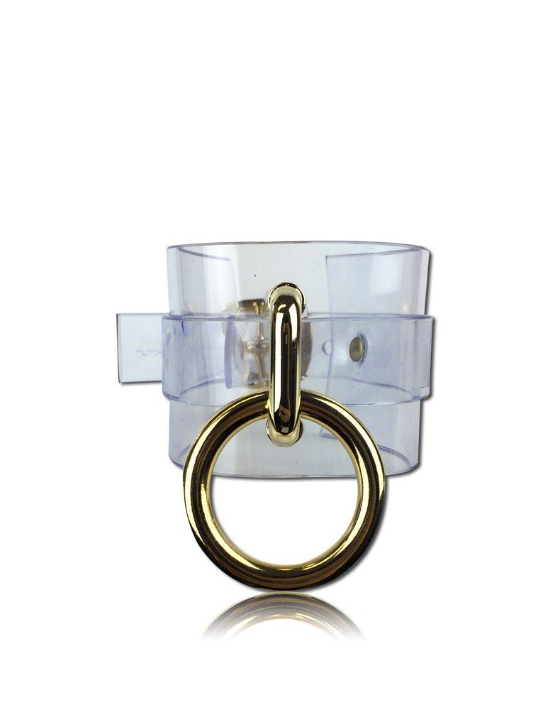 PVC CUFF BIG RING (8)