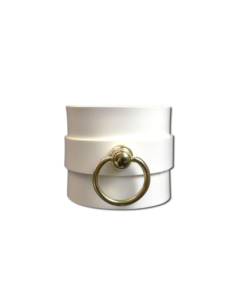 PVC Gold  (2)
