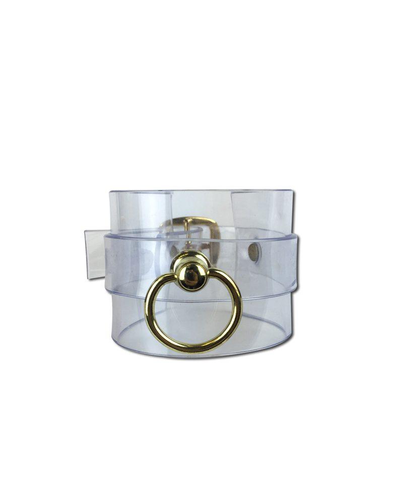 PVC Gold 4