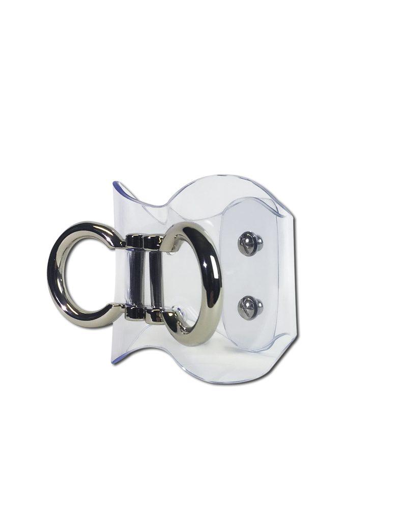 PVC MON CUFF (1)