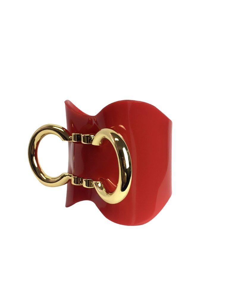 PVC MON CUFF (3)