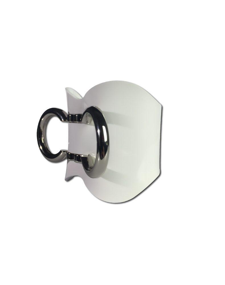 PVC MON CUFF (4)