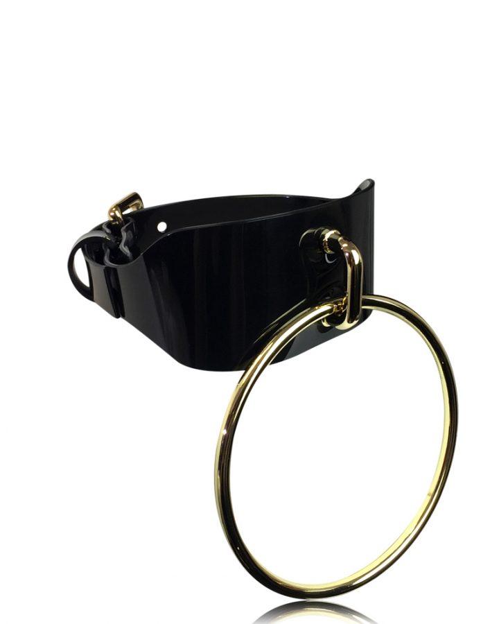 PVC O RING (12)