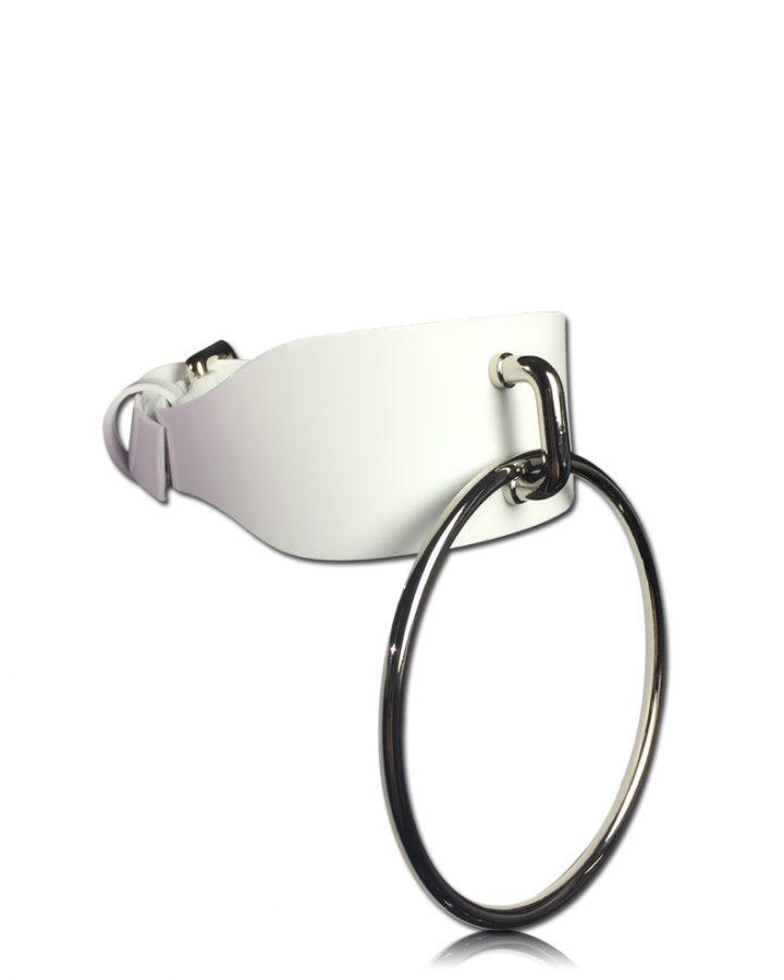 PVC O RING (2)