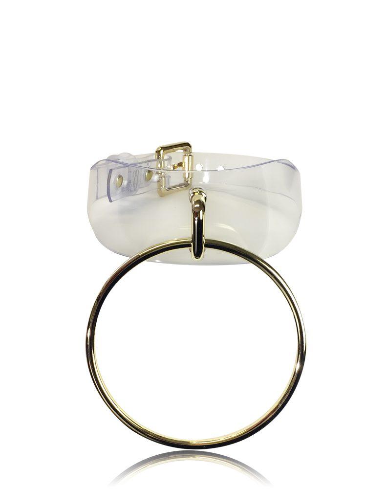 PVC O RING (8)