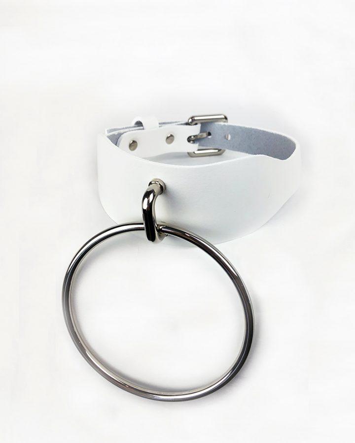 WHITE-L-9