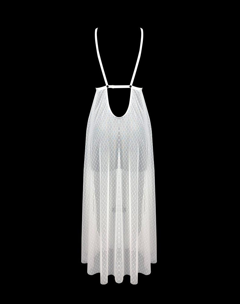 Poche-dress1