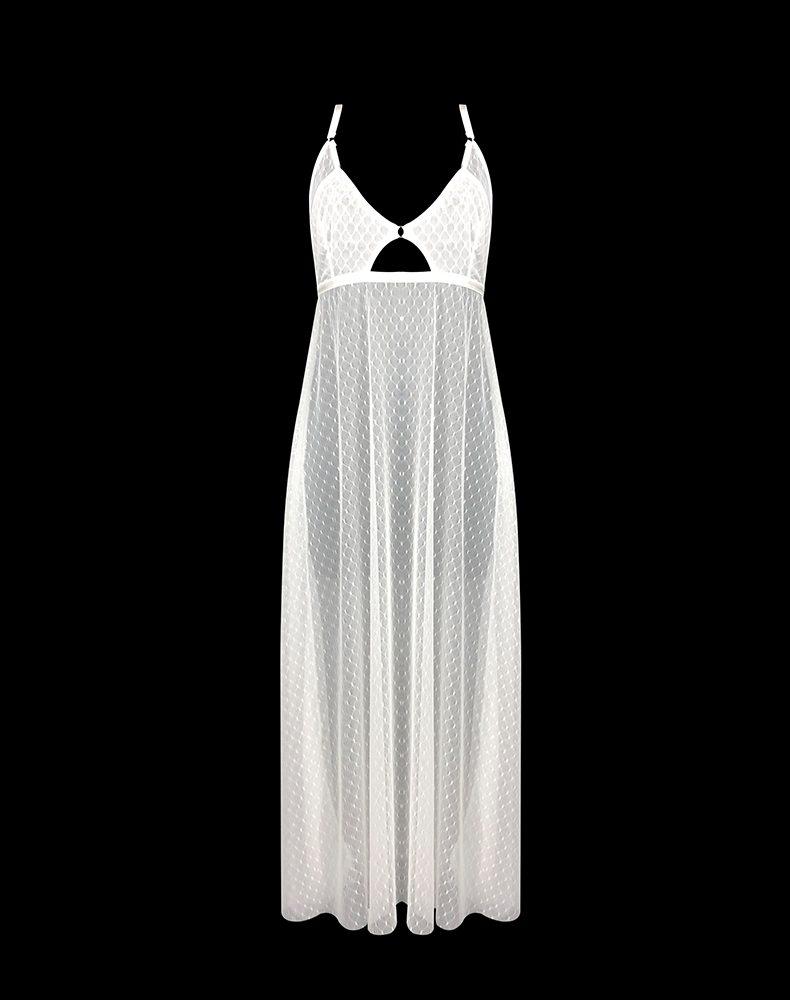 Poche-dress2