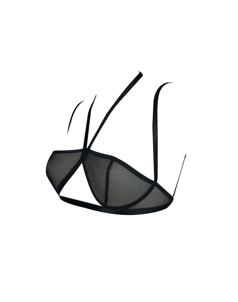Obsidian-2