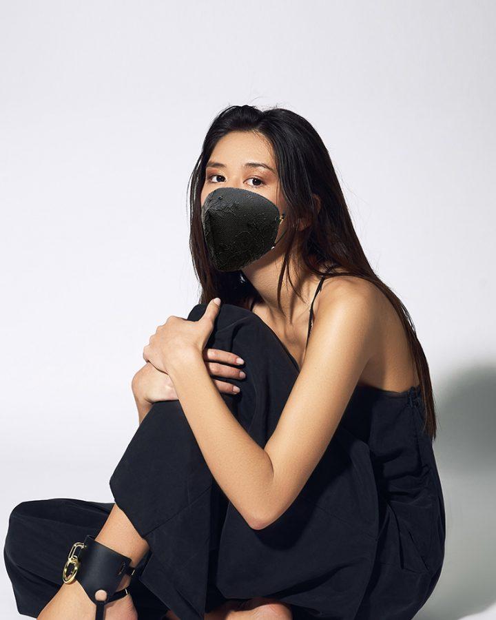 mask-cal-6